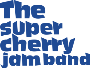 The super cherry jam band